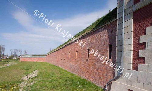 zamosc-muzeum-fortyfikacji-i-broni_D_IMG_5606