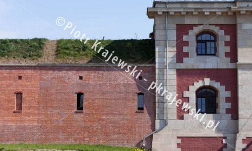 zamosc-muzeum-fortyfikacji-i-broni_D_IMG_5614