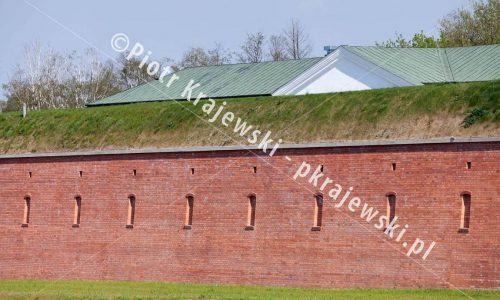 zamosc-muzeum-fortyfikacji-i-broni_D_IMG_5616