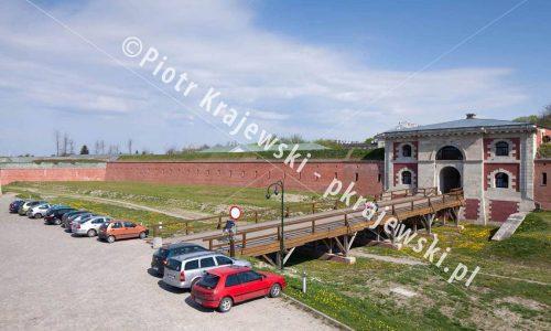 zamosc-muzeum-fortyfikacji-i-broni_D_IMG_5620