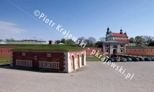 zamosc-muzeum-fortyfikacji-i-broni_D_IMG_5623