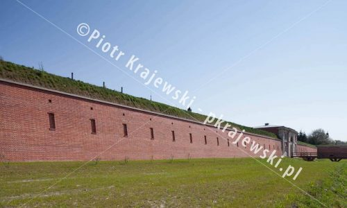 zamosc-muzeum-fortyfikacji-i-broni_D_IMG_5625