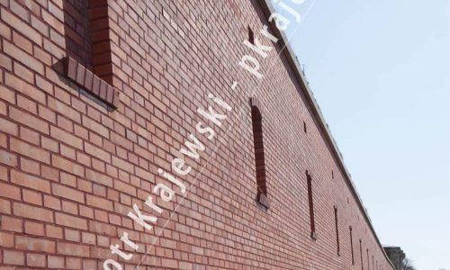 zamosc-muzeum-fortyfikacji-i-broni_D_IMG_5628