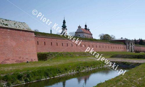 zamosc-muzeum-fortyfikacji-i-broni_D_IMG_5633
