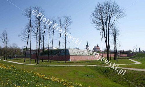 zamosc-muzeum-fortyfikacji-i-broni_D_IMG_5642