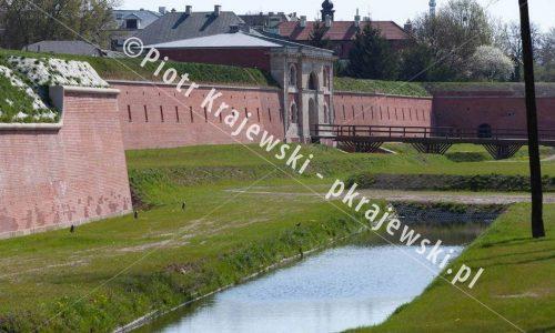 zamosc-muzeum-fortyfikacji-i-broni_D_IMG_5645