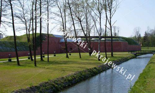 zamosc-muzeum-fortyfikacji-i-broni_D_IMG_5656