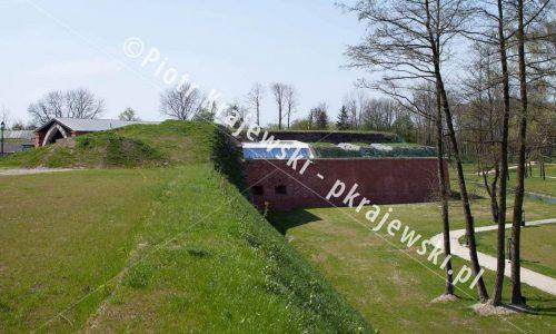 zamosc-muzeum-fortyfikacji-i-broni_D_IMG_5657