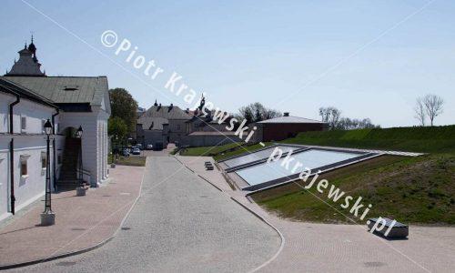 zamosc-muzeum-fortyfikacji-i-broni_D_IMG_5662