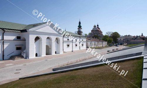zamosc-muzeum-fortyfikacji-i-broni_D_IMG_5670
