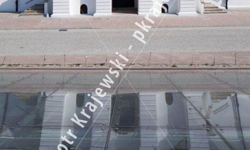 zamosc-muzeum-fortyfikacji-i-broni_D_IMG_5672