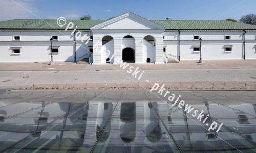 zamosc-muzeum-fortyfikacji-i-broni_D_IMG_5675