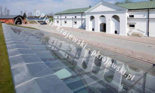 zamosc-muzeum-fortyfikacji-i-broni_D_IMG_5676