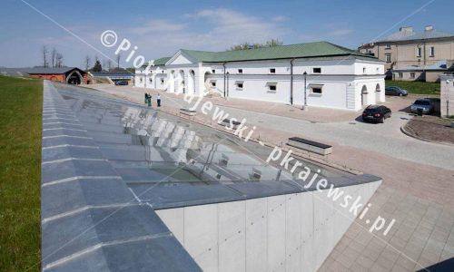 zamosc-muzeum-fortyfikacji-i-broni_D_IMG_5679