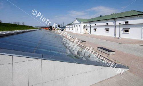 zamosc-muzeum-fortyfikacji-i-broni_D_IMG_5684