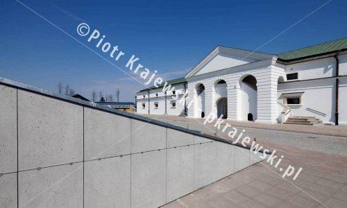 zamosc-muzeum-fortyfikacji-i-broni_D_IMG_5688