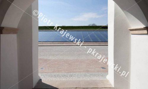 zamosc-muzeum-fortyfikacji-i-broni_D_IMG_5698
