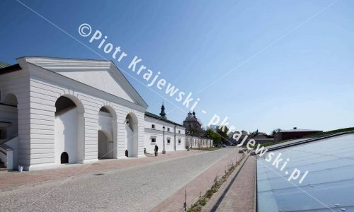 zamosc-muzeum-fortyfikacji-i-broni_D_IMG_5701