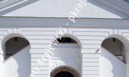 zamosc-muzeum-fortyfikacji-i-broni_D_IMG_5706