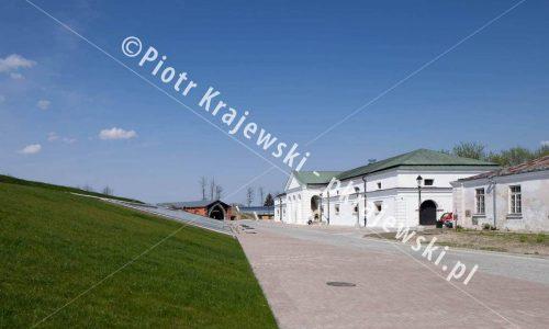zamosc-muzeum-fortyfikacji-i-broni_D_IMG_5709