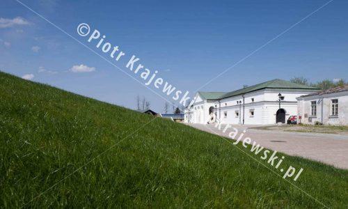 zamosc-muzeum-fortyfikacji-i-broni_D_IMG_5710