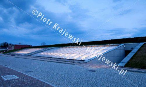 zamosc-muzeum-fortyfikacji-i-broni_N_IMG_6089