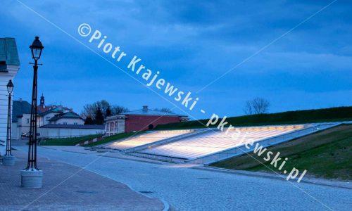 zamosc-muzeum-fortyfikacji-i-broni_N_IMG_6103