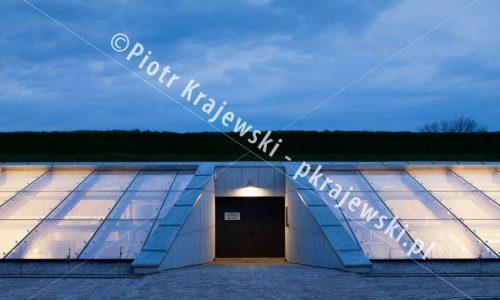zamosc-muzeum-fortyfikacji-i-broni_N_IMG_6107