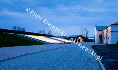 zamosc-muzeum-fortyfikacji-i-broni_N_IMG_6114