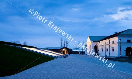zamosc-muzeum-fortyfikacji-i-broni_N_IMG_6115