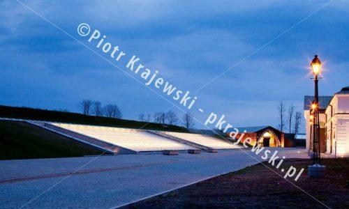 zamosc-muzeum-fortyfikacji-i-broni_N_IMG_6123