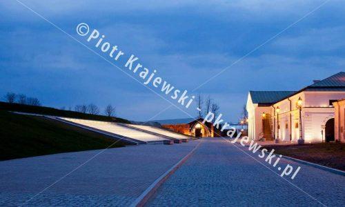 zamosc-muzeum-fortyfikacji-i-broni_N_IMG_6125