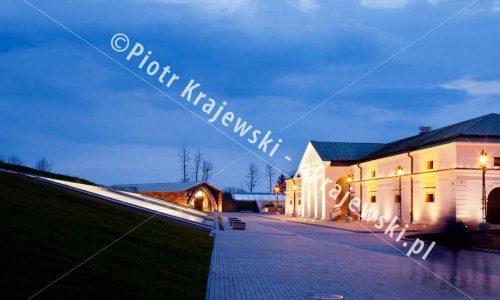 zamosc-muzeum-fortyfikacji-i-broni_N_IMG_6127