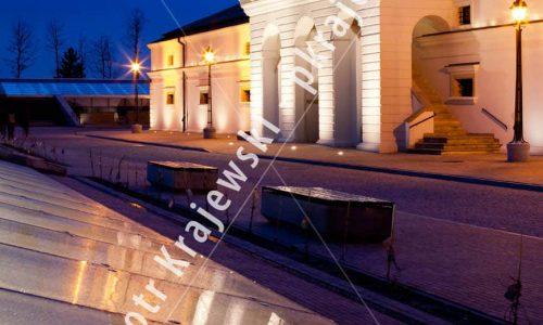 zamosc-muzeum-fortyfikacji-i-broni_N_IMG_6131