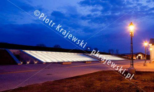 zamosc-muzeum-fortyfikacji-i-broni_N_IMG_6136
