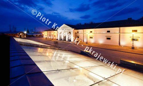 zamosc-muzeum-fortyfikacji-i-broni_N_IMG_6142