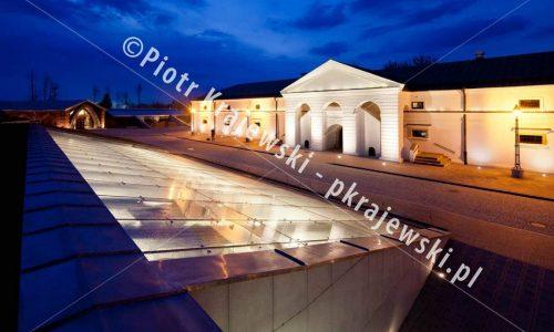 zamosc-muzeum-fortyfikacji-i-broni_N_IMG_6144