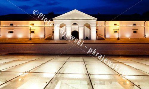 zamosc-muzeum-fortyfikacji-i-broni_N_IMG_6146