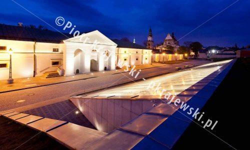 zamosc-muzeum-fortyfikacji-i-broni_N_IMG_6152