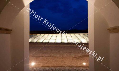 zamosc-muzeum-fortyfikacji-i-broni_N_IMG_6156