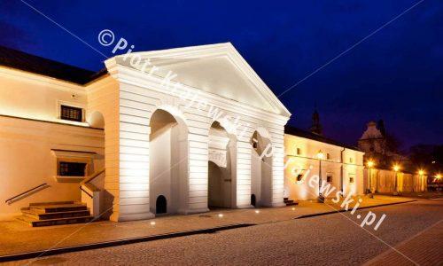 zamosc-muzeum-fortyfikacji-i-broni_N_IMG_6159