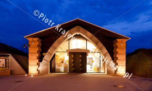 zamosc-muzeum-fortyfikacji-i-broni_N_IMG_6163