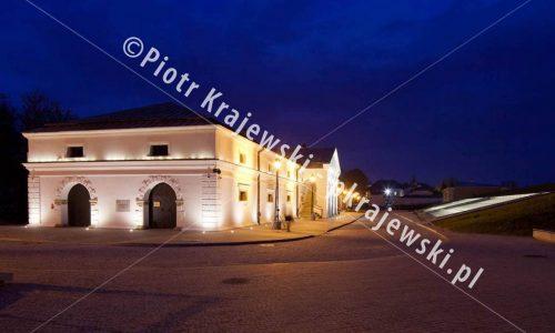 zamosc-muzeum-fortyfikacji-i-broni_N_IMG_6167