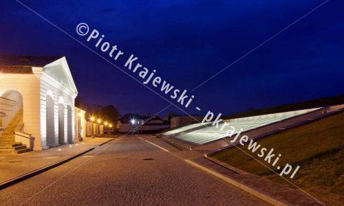 zamosc-muzeum-fortyfikacji-i-broni_N_IMG_6171