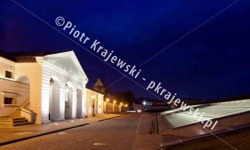 zamosc-muzeum-fortyfikacji-i-broni_N_IMG_6175