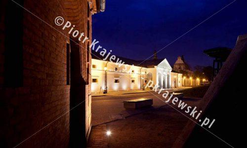 zamosc-muzeum-fortyfikacji-i-broni_N_IMG_6176
