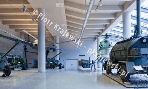 zamosc-muzeum-fortyfikacji-i-broni_W_IMG_5726