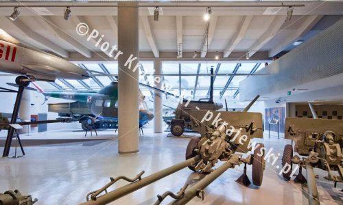 zamosc-muzeum-fortyfikacji-i-broni_W_IMG_5735