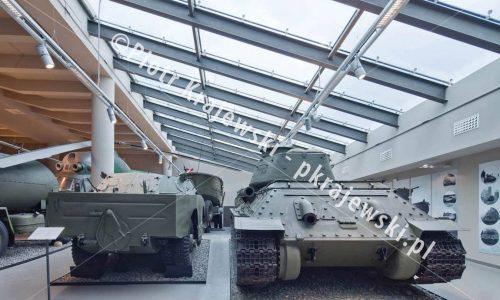 zamosc-muzeum-fortyfikacji-i-broni_W_IMG_5741