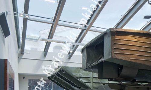 zamosc-muzeum-fortyfikacji-i-broni_W_IMG_5750